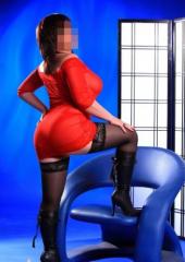 проститутка Алиса фото проверено